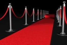"""VIP INVITATION TO VIEW OUR LATEST MOVIE """"HEDGE OF PROTECTION"""""""