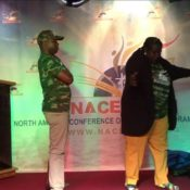 NACEDRAM CONFERENCE 2016 PICTURES