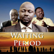 The Waiting Period